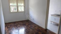 Apartamento à venda com 2 dormitórios em Santo antônio, Porto alegre cod:BT9446