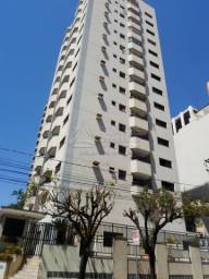 Apartamento para alugar com 1 dormitórios em Centro, Ribeirao preto cod:L20370