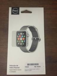 Película Apple Watch 40mm original iplace