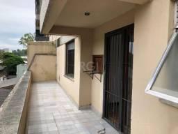 Apartamento à venda com 1 dormitórios em Partenon, Porto alegre cod:BT9382
