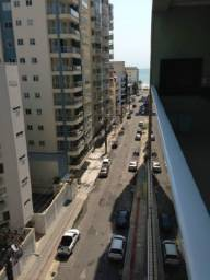 Apartamento 4 suites a poucos metros do mar!!!