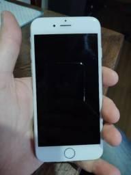 IPhone 6 16gb estado de novo