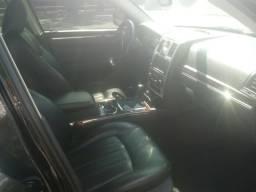 Chrysler 300C - 2009