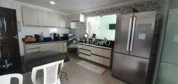 (Al331) Casa Dúplex em Condomínio no Olho D'água_ 03 Quartos sendo 02 Suítes_ 700 Mil