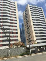 Stiep vendo 3 quartos com infraestrutura