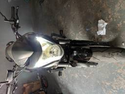 Honda CBR 600 ABS - 2008