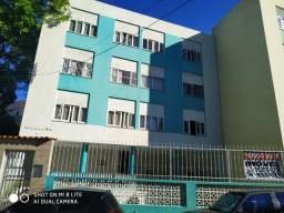 Apartamento Nazare