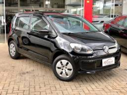 VW Up! 2015 Move 1.0 Completo