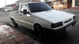 Fiorino 98 - 1998
