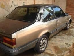 Chevette 88/89 - 1988