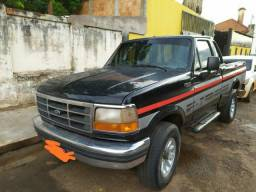 Ford F1000 - 1997