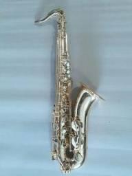 Sax tenor weril expectra