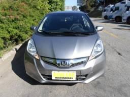 Honda fit 1.4 lx - 2013