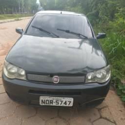 Fiat palio fire economy - 2009