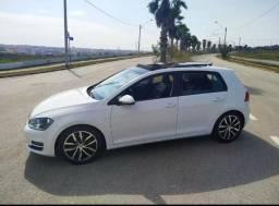 Volkswagen Golf ( Parcelamos) - 2015