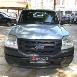 Ranger xl 2011/2011 - 2011