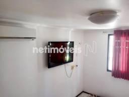 Apartamento para alugar com 2 dormitórios em Meireles, Fortaleza cod:783559