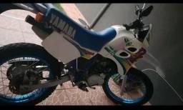 Vendo DT 200r - 1999