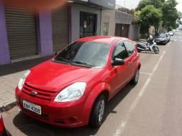 Vende ou troca ford ka - 2011