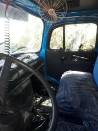 Vendo caminhão de cana ano 62 documento no 18