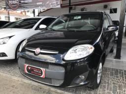 Fiat Palio Atractive Modelo Novo 2014 Completo - 2014