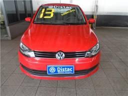 Volkswagen Gol 1.6 mi 8v flex 4p manual g.vi - 2013