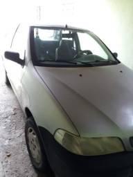 Vendo Fiat palio fire 1.0 - 2003