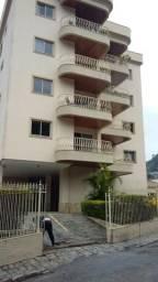 Apartamento c/2 Quartos na Mosela
