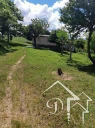 Baixou campo 35 hectares, Passo da Capivara-Santa Maria-10080