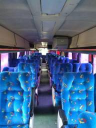 Ônibus dd - 1998