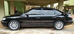 Hyundai Azera 3.3 v6 08/09 - 2009