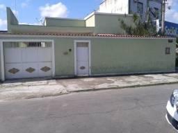Casa Linear em Campo Grande