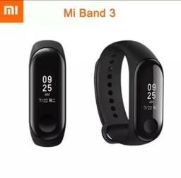 Xiaomi Mi Band 3 Original - Versão Global