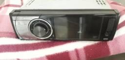 DVD HBD-9300AV - H-Buster