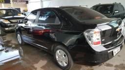 Chevrolet Cobalt 1.8 Aut Flex LTZ 2013/14 Muito conservado! - 2014