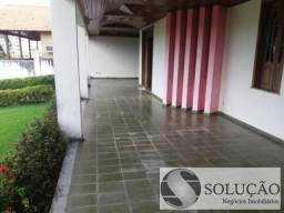 Casa com 6 dorms em Salinópolis - Destacado por 4.5 mil para alugar