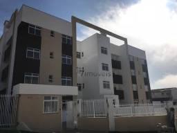 Apartamento no Alto Boqueirão com 2 quartos