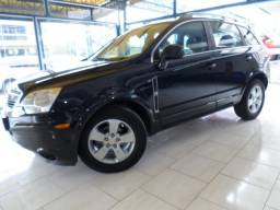 Gm - Chevrolet Captiva - 2014