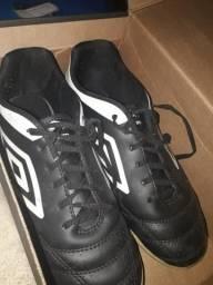 Sapato futsal