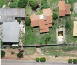 Terreno no município de Jacobina-Ba