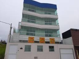 Prédio Comercial com 04 Pavimentos em Alto Dona Augusta Campo Grande Cariacica