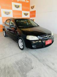 Gm chevrolet Astra 2007 completo