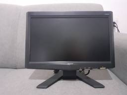 Monitor Acer X153w