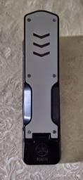 Kick, pedal bumbo eletrônico Yamaha