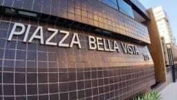 Vendo PIAZZA BELLA VISTA 153 m² Nascente 4 Quartos 3 Suítes 4 WCs 3 Vagas FAROL