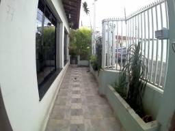 Casa à venda com 4 dormitórios em Loteamento albertini, São carlos cod:2270