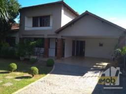Sobrado com 255 m² por R$ 640.000,00 - Jardim Santa Rosa - Foz do Iguaçu/PR