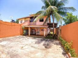 Casa com 4 quartos e 1 suítes, 130 m² por R$ 299.000 - Volta do Rubalo - Arembepe - Camaça