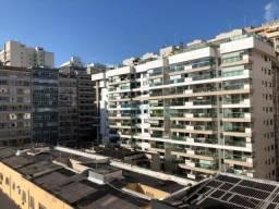 Apartamento com 3 dormitórios para alugar, 108 m² - Icaraí - Niterói/RJ