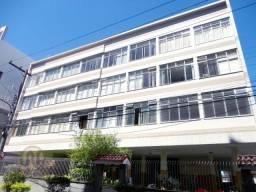 Apartamento para alugar com 1 dormitórios em Várzea, Teresópolis cod:142